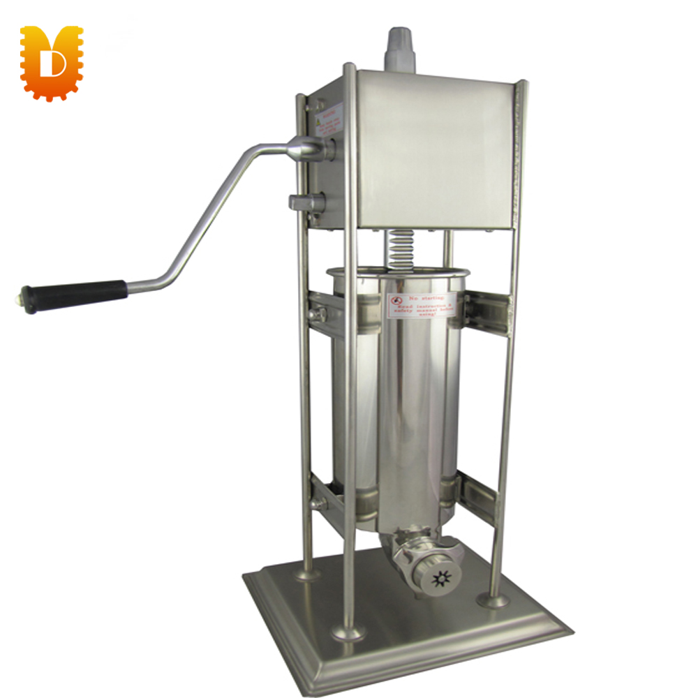 7L churros making machine Stainless steel