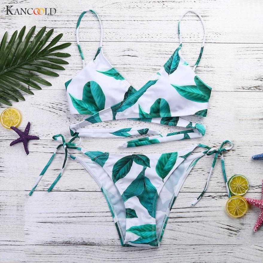 KANCOOLD боди сексуальный Фристайл нагрудный модный латексный боди для женщин пуш-ап бюстгальтер с мягкими чашечками бинт набор для купания сплошной MAR27