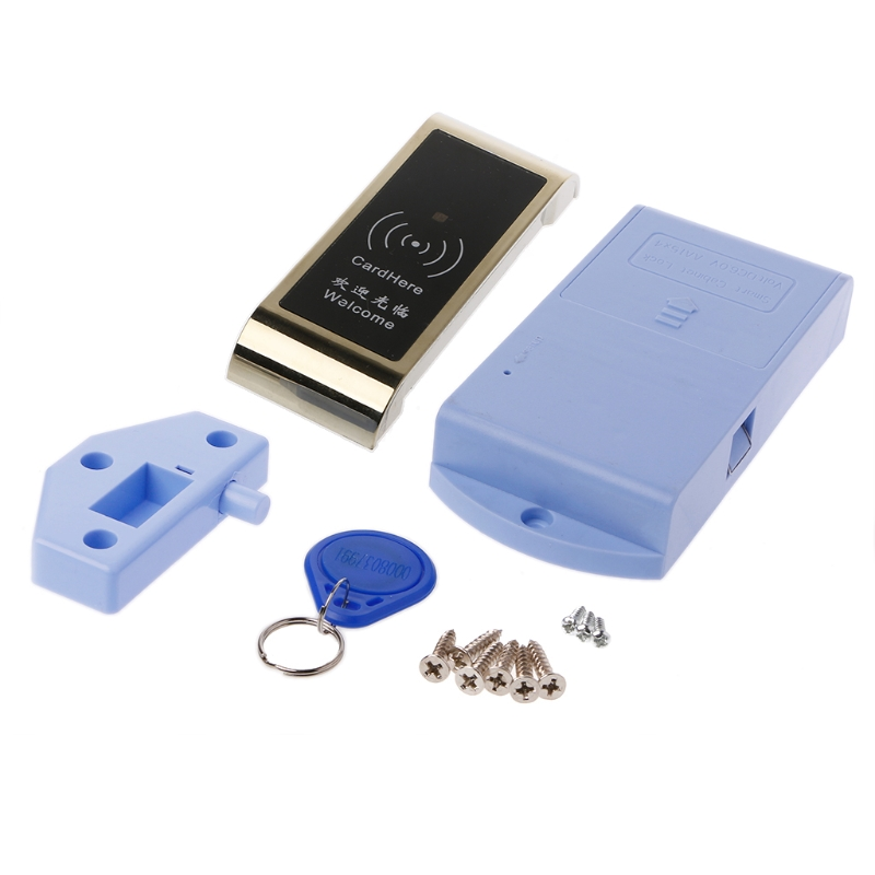 New Arrive Digital RF EM Sauna Cabinet Locker RFID Lock Card For Swimming Pool Gym Office good quality electric security code lock file cabinet locker fingerprint sauna lock for school office hotel gym spa center