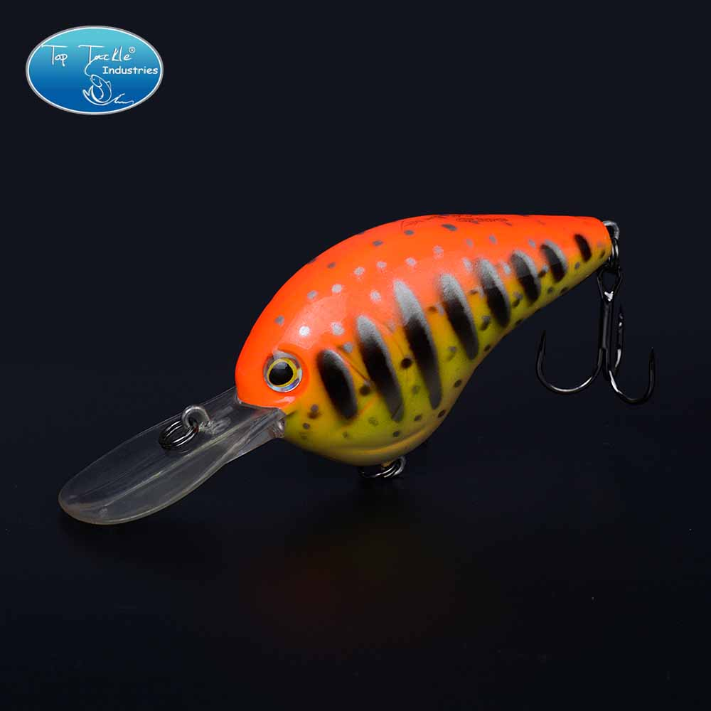 Crank Minnow Fishing Lure Hard Bait Crankbait fishing tool wldslure 1pc 54g minnow sea fishing crankbait bass hard bait tuna lures wobbler trolling lure treble hook