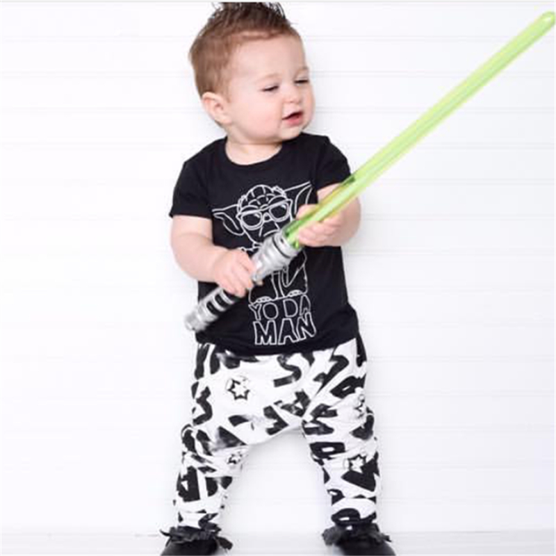 Fashion-baby-boy-clothes-star-wars-printing-t-shirtpants-newborn-baby-boys-clothing-set-infant-outfits-childrens-clothing-2