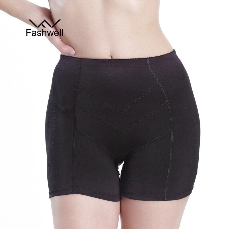 b86f8c038257 775 Sexy negro mujeres culata cuerpo moldeador barriga Control bragas ropa  interior de cintura alta