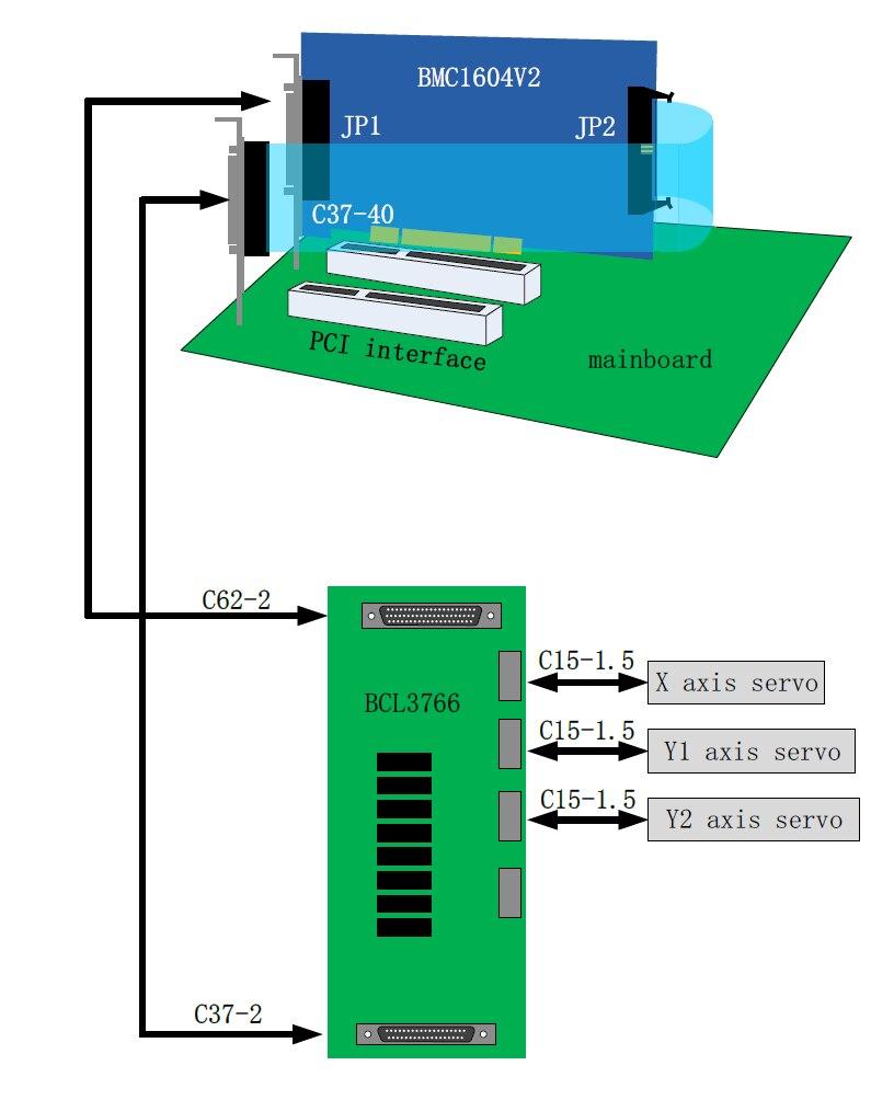 on g530 ge condenser fan motor wiring diagram