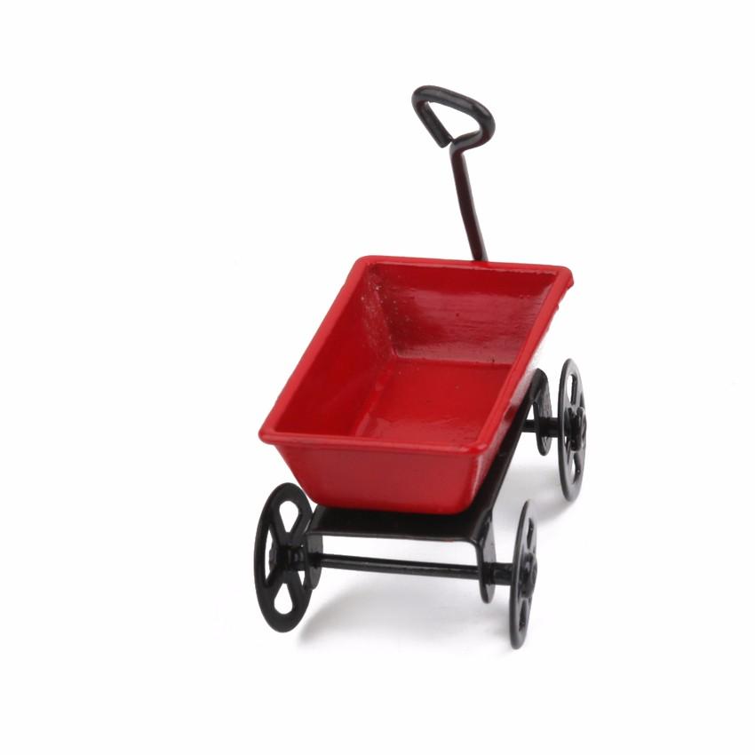 cart (4)