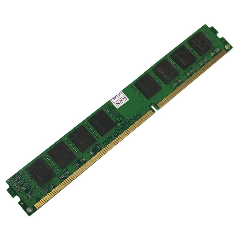 Results Of Top Ddr3 2gb Notebook In Sadola Ram Laptop Ddr3l 8gb 2rx8 Pc3l 12800 Low Voltage 4gb 8g 1333mhz 1600mhz For Pc Pc3 10600 Dimm Memory Support Intel Amd