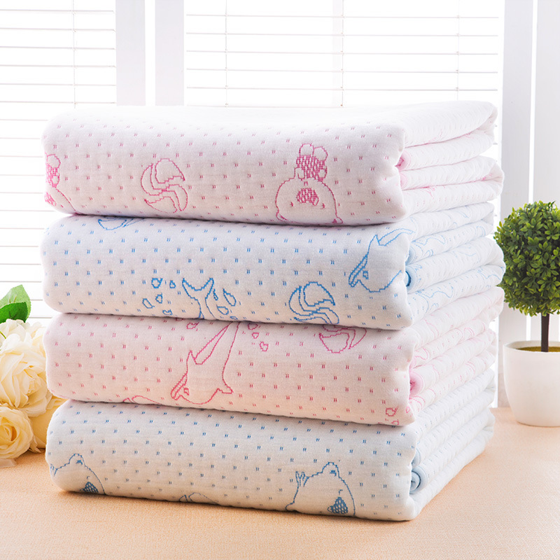 Baby Diaper Changing Mat Baby Changing Pad Breathable Baby Mattress Waterproof Nappy Newborn Reusable Infant  Cotton Urinal Mat