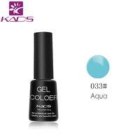 KADS-1Pcs-Nail-Gel-Polish-Gel-Soak-off-Gel-Nail-LED-UV-7ml-Nail-Gel-Long-lasting-lacquers-More-engaging-4-Seasons-5