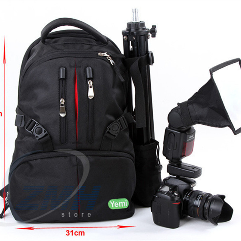 Compare Prices on Camera Laptop Backpack- Online Shopping/Buy Low ...