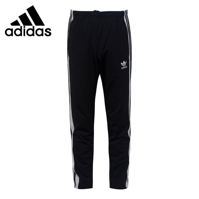 купить  Original New Arrival 2017 Adidas Originals ADIBREAK TP Men's Pants Sportswear  по цене 5227.38 рублей