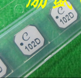 LPS5015 102MLC new and original IC,10pcs/lot-in Ballasts