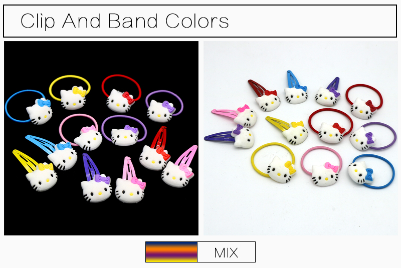 clip-and-band--min-color