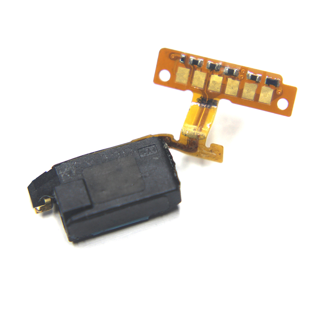 Earphone Headphone Jack Audio Flex Cable Replacement Part For LG V20 H910 LS997 VS995 H918