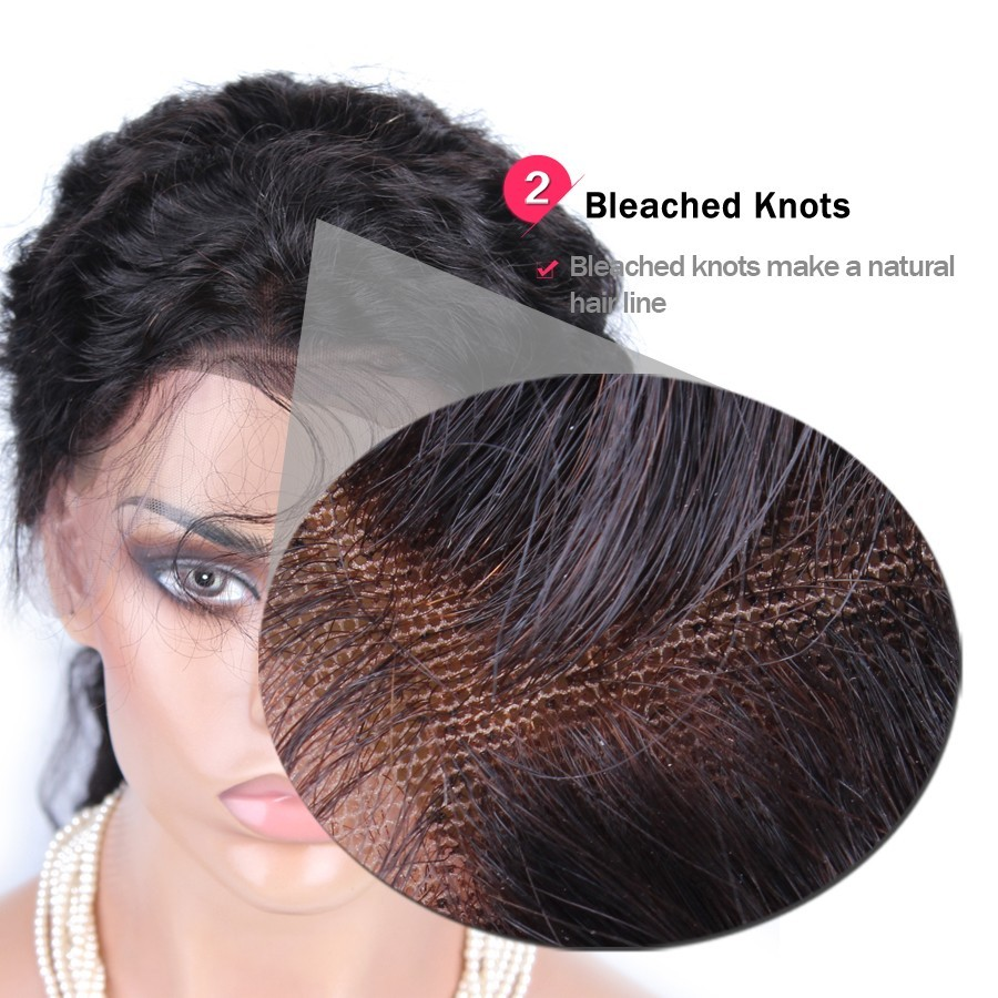 Glueless-Full-Lace-Human-Hair-Wigs-For-Black-Women-7A-Loose-Curly-Wave-Lace-Front-Human (2)
