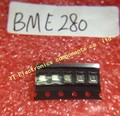 Бесплатная доставка 2 шт. BME280 BME 280 LGA ДАТЧИК HUM/ПРЕСС-I2C/SPI BME280 100% новое и оригинальное.