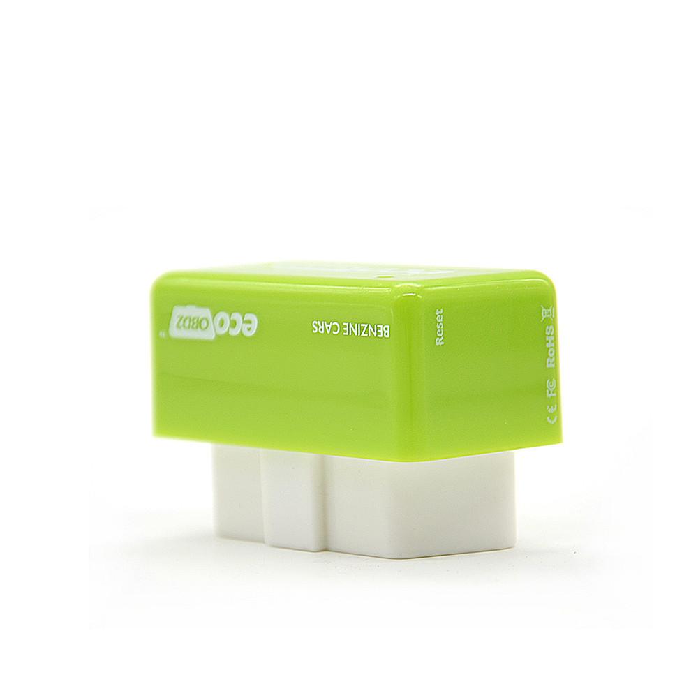 Promotion-EcoOBD2-2017-Newest-EcoOBD2-Economy-Chip-Tuning-Box-for-Benzine-15-Fuel-Save-Plug-Drive