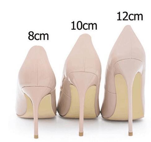 J001 обувь женские туфли-лодочки на высоком каблуке телесного цвета женская обувь на высоком каблуке 12 см свадебные туфли-лодочки на высоком ...
