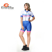 Kafitt Aero race suits ciclismo fitness Pro team Triathlon custom women bisiklet Sexy swimsuit skinsuit Cycling clothes maillot