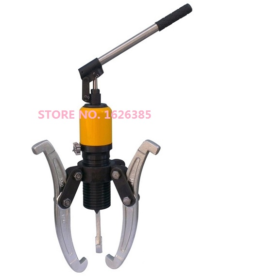 Bearing Puller Online : Compare prices on wheel bearing puller ping