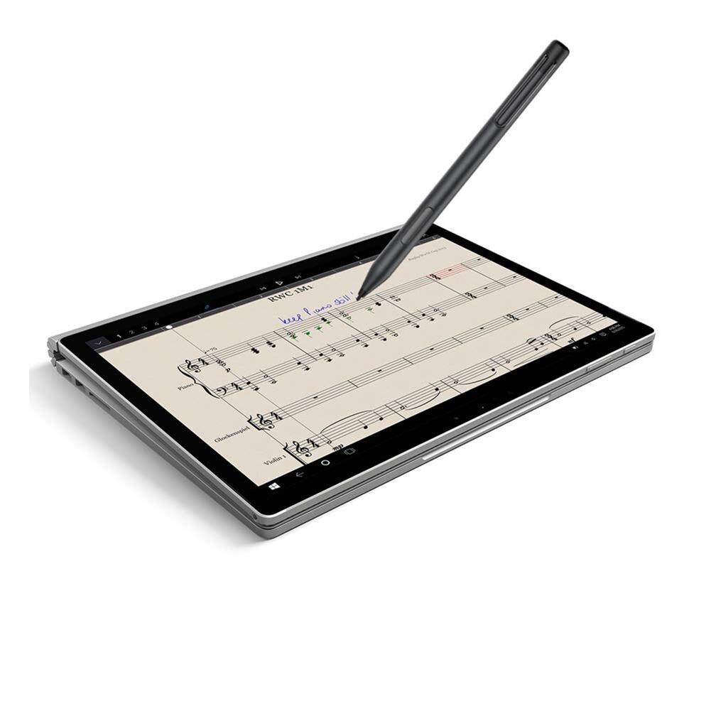 Stylet tactile haute sensibilité pour Microsoft New Surface Pro 5 6 4 3 ordinateur portable 1 bonne qualité
