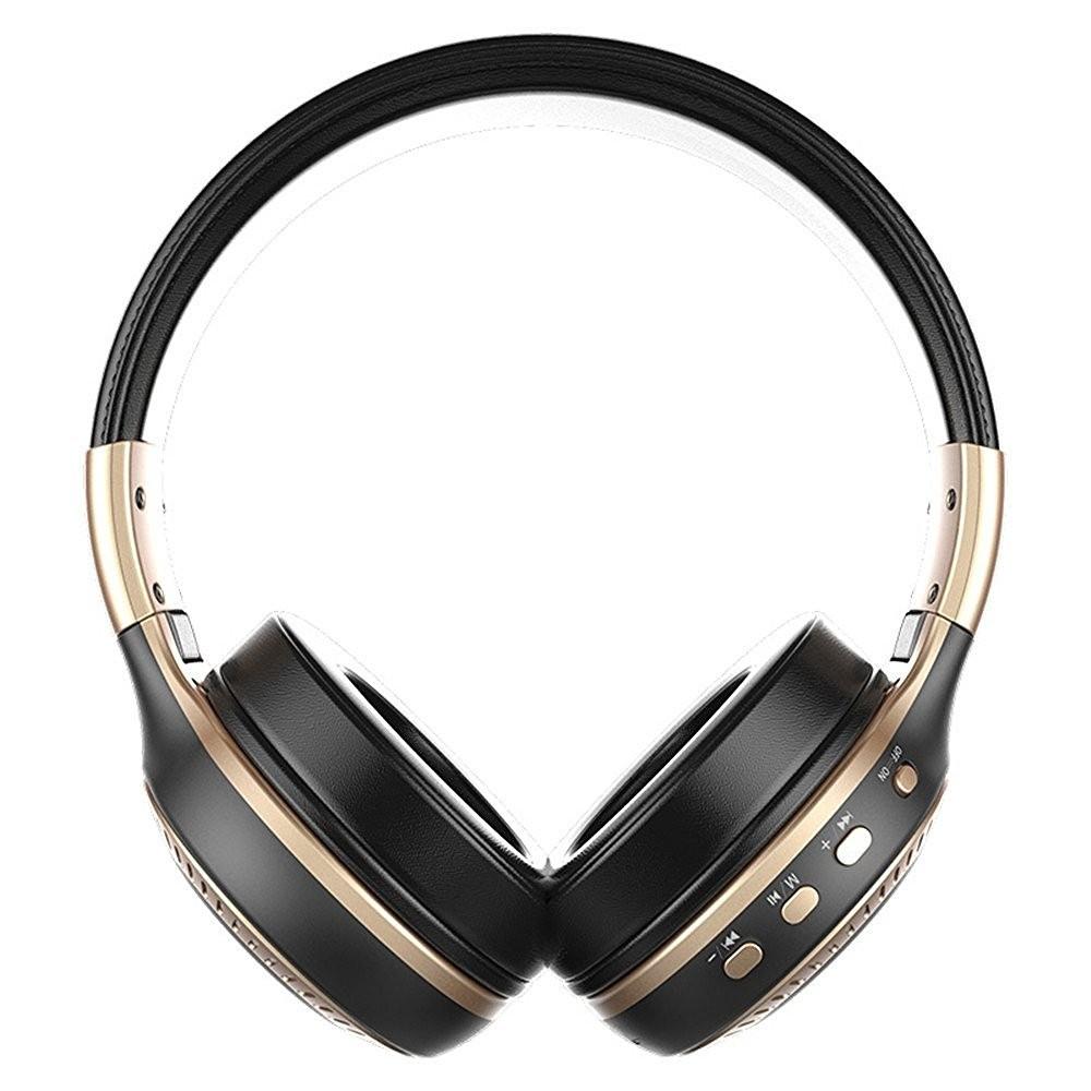 Bluetooth headphone (11)