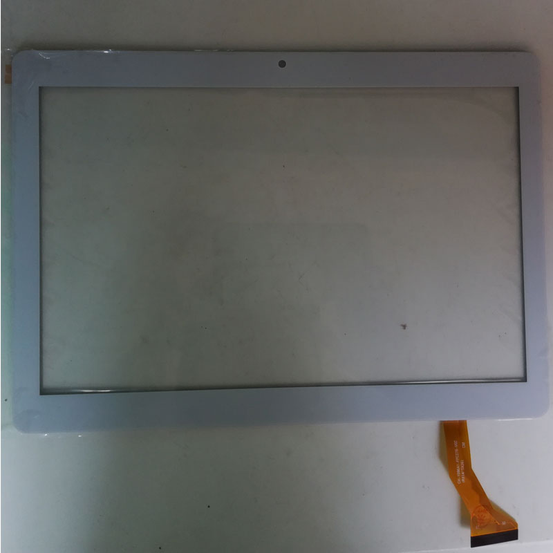 Myslc Touch Screen Panel For CH-1096A4-PG-FPC308-V01 ZS/DH-1096A4-PG-FPC308-V01 Touch Panel Glass Sensor 237x166mm
