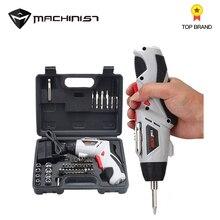 4,8 v EU Stecker Elektrische Hand Bohrer Mini Grinder Lithium-Batterie Wiederaufladbare Polieren Power Tool Keramik Metall Schleif Werkzeuge