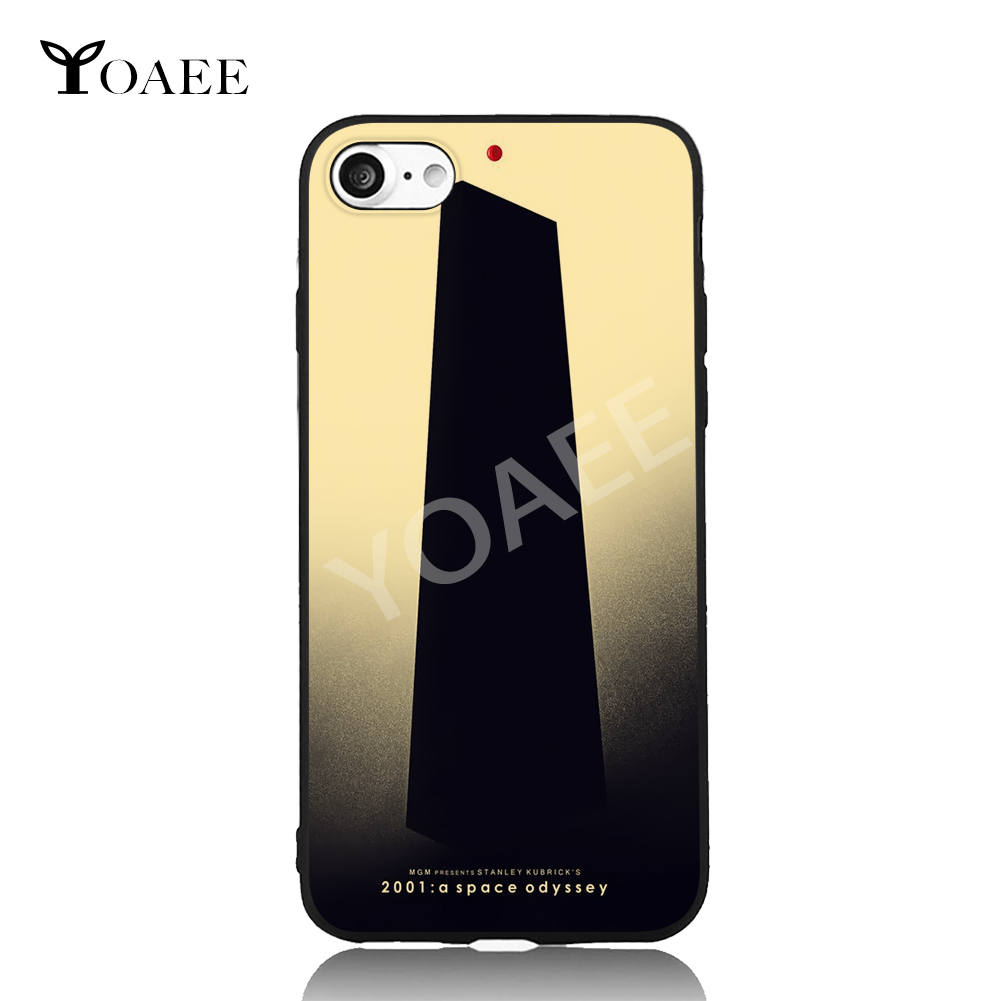 The Wizard of Oz Wall Fun Art For iPhone 6 6s 7 Plus Case TPU Phone ...