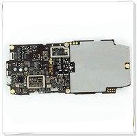 Voor Dji Mavic Pro Een Core Board Mainboard Moederbord Circuit