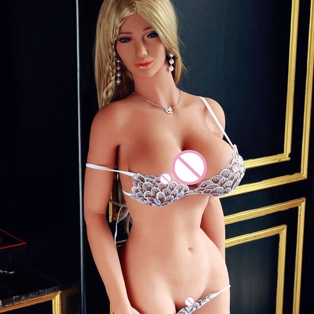 Vidéos pornos gratuites sur YouTube