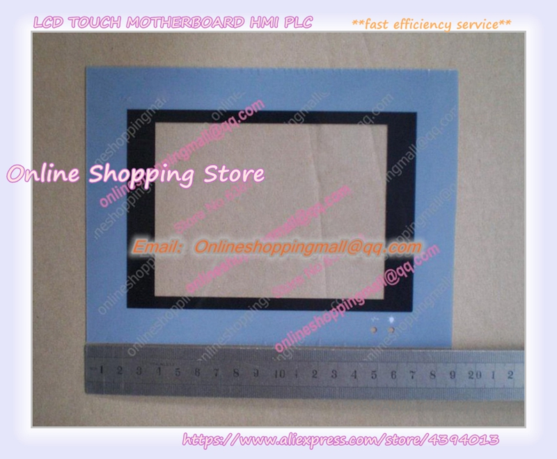 PWS5600S PWS5600T PWS5610S PWS5610T-S-S-S-S Touch Screen MaskPWS5600S PWS5600T PWS5610S PWS5610T-S-S-S-S Touch Screen Mask