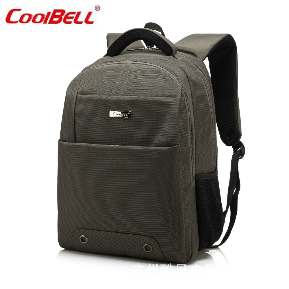 COOLBELL Men Women Backpack College High Middle School Bags F Teenager Boy Girls Laptop Travel Backpacks Mochila Rucksacks-FF school bags for teenager boys girls school backpacks high quality dropproof nylon men business backpack slim laptop backpack