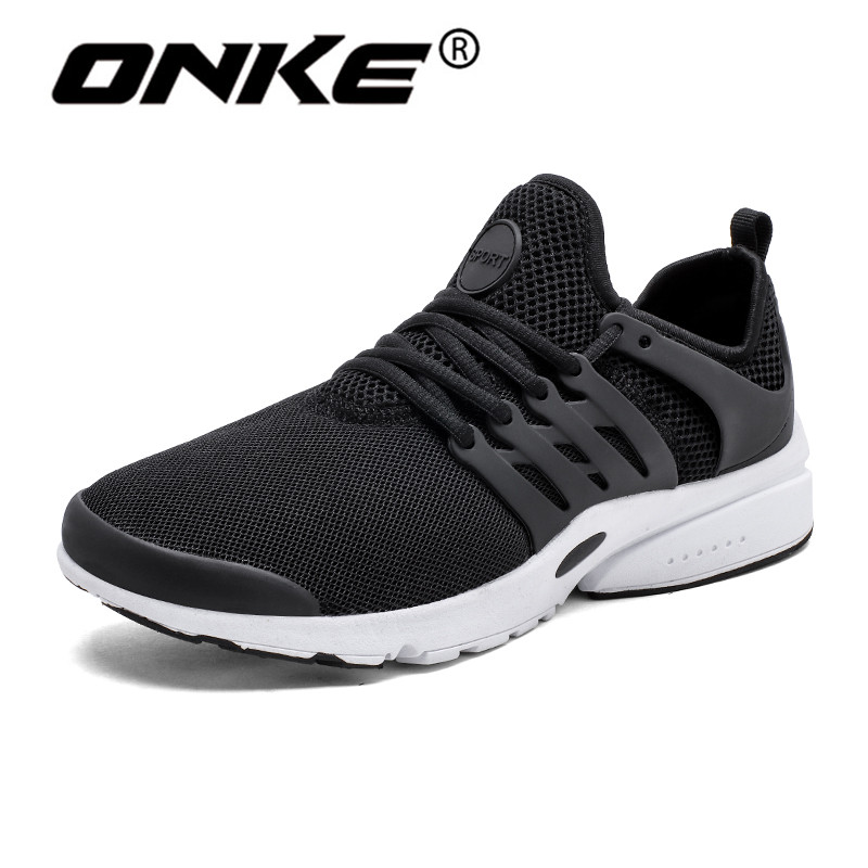 Stylish Mens Running Shoes