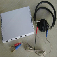 Portable Audiometer With Approved Ear Hearing Test Machine Diagnostic Audiometer Chinese Manufacturers Hospital