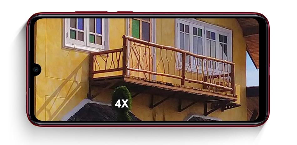 Редми х; Толщина: ультра тонкий(&ЛТ;9мм); Редми х; Редми;