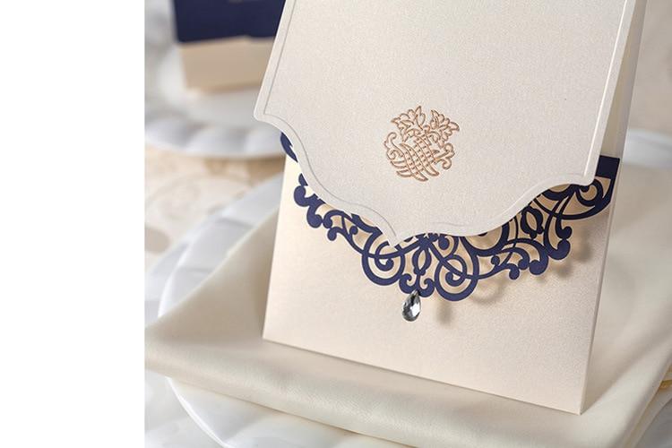 Creative Event Invitation Card Designs | Infoinvitation.co