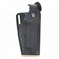 Tactical Pistol Gun Holster Gun Case Sig Sauer P226 P228 P229 Army Combat Target Shooting Gun Waist Pistol Holster