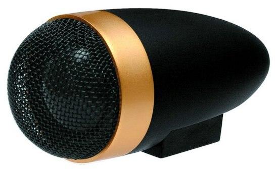 2PCS Original HiVi TN28 All Black Silk Dome Tweeter Speaker Driver Unit With Standing 6ohm 15W inov 8 сумка all terrain kitbag black