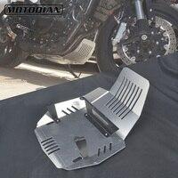 Для Бенелли BJ500 BJ 500 Аксессуары для мотоциклов под защиты двигателя Приключения защита двигателя крышка двигателя Запчасти