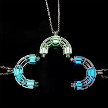 цена 2019New Trendy Colorful Rhinestone Bar Necklace Pendents Geometry Rainbow Cz Choker Necklaces Women Statement Jewelry Wholesale онлайн в 2017 году