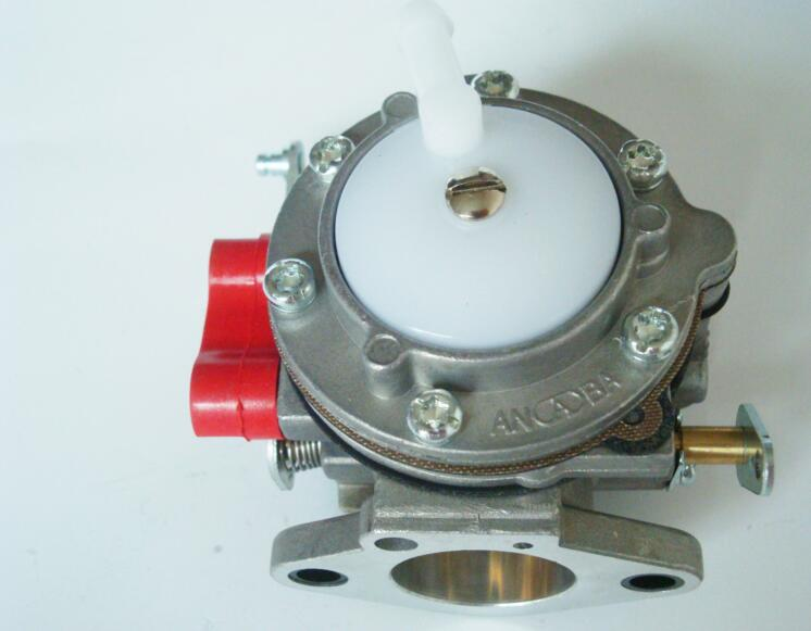 NEW Replace Carburetor for MS070 090 090G 090AV chainsaw, 105cc Gasoline chainsaw parts chain saw spare parts