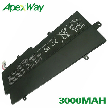 ApexWay 3140mAh Laptop Battery  VGP-BPS41 for Sony Vaio Flip 13 SVF13N SVF13N13CXB
