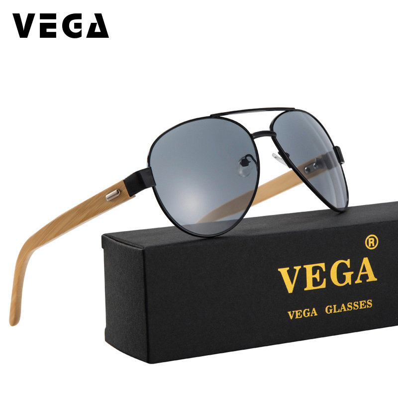 cab55fa899e Buy silver wood glasses and get free shipping on AliExpress.com
