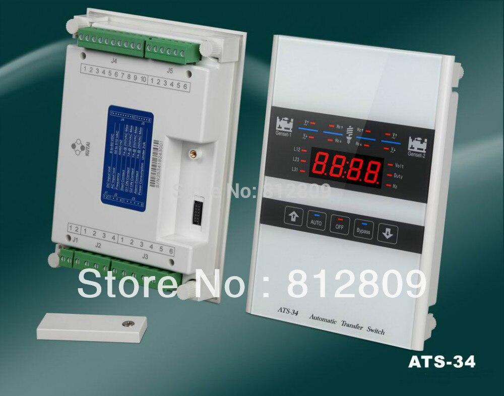 Vents de revoluciones regulador 1,8a de revoluciones plato giratorio número control dimmer ventilador de tubo