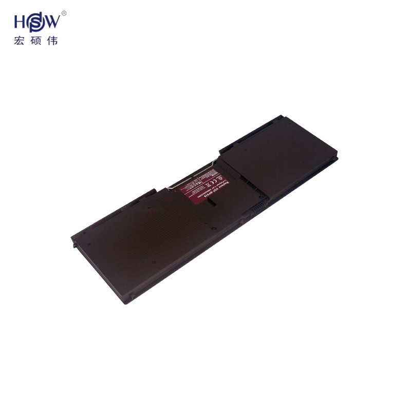 HSW laptop battery for SONY VPC-X117LG/B,VPC-X138JC,VPC-X113 VPC-X115 VPC-X116 VPC-X118 VPC-X119 VPC-X11 VPC-X125 VPC-X127 hsw brand new 96wh 11 4v c32n1415 li ion laptop battery for asus zenbook pro n501vw ux501jw ux501lw