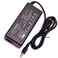 Charger for Laptop Samsung 19V 3.16A 5.5*3.0mm AC Power Adapter For samsung R429 R428 R540 R510 R522 R530 for Samsung Laptop