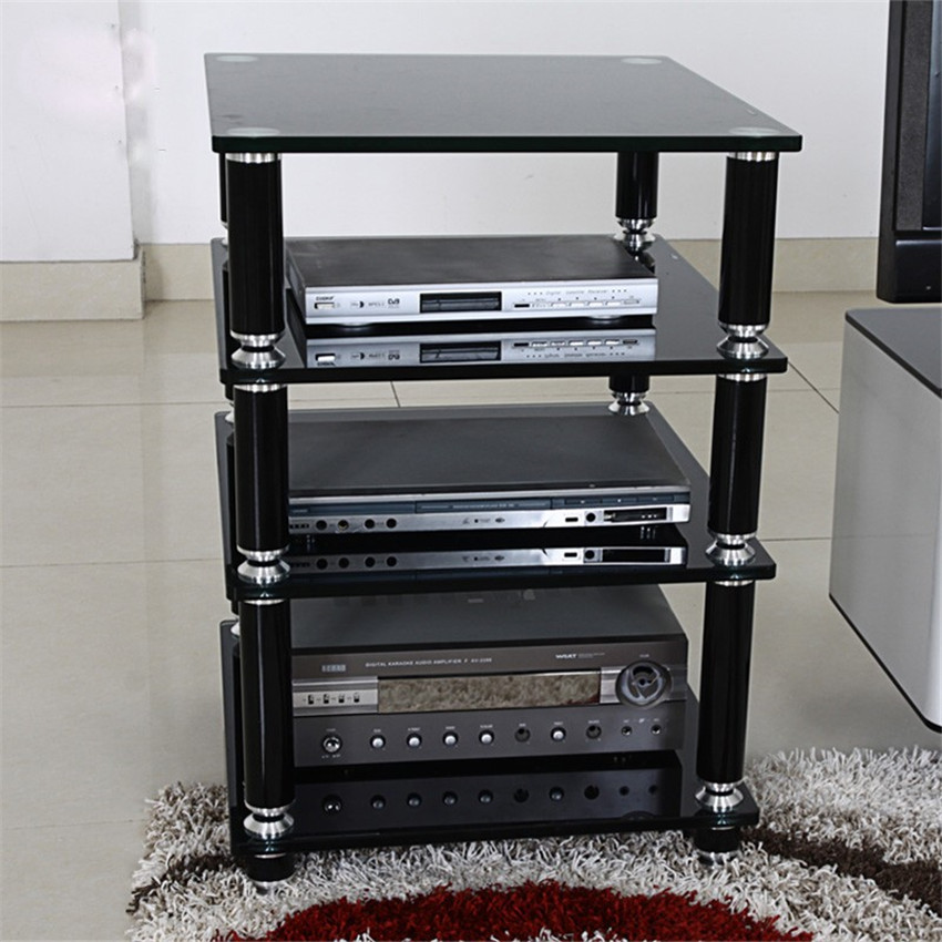 If U Would Want To Use A Single Amp To Power All Speakers And A Sub I