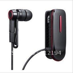 best mono bluetooth headset
