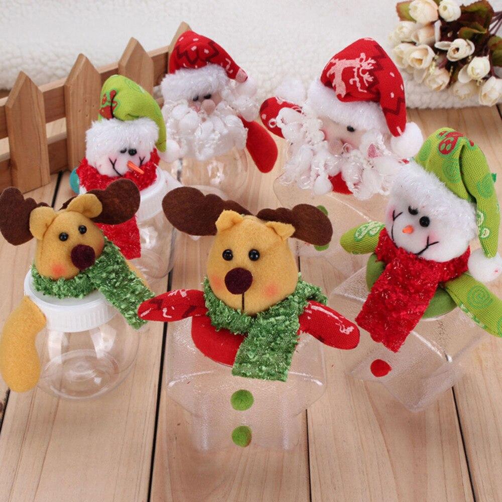Christmas Decorations Wholesalers