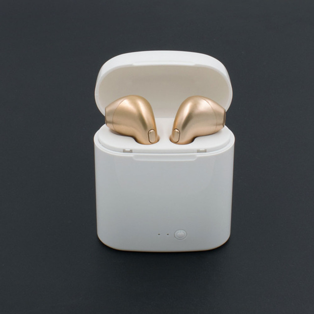 Wireless-Headset-Bluetooth-Earpieces-I7S-Tws-Earbuds-Twins-Earphone-With-Charging-box-Earphones-Earbud-For-Samsung.jpg_640x640 (4)
