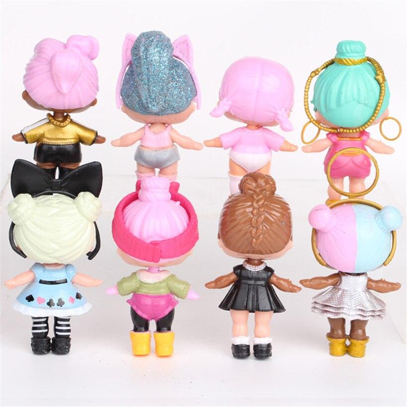 8Pcs-lot-boneca-lol-surprise-doll-action-figure-8-9cm-lol-dolls-dress-toys-for-girls (1)